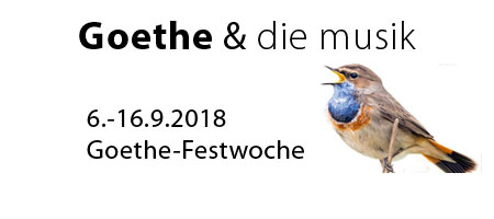 logo-goethe-festwoche