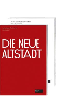 955423070_Die_Neue_Altstadt