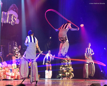 Jump-n-Roll-06 © European Youth Circus