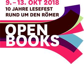 Logo-Openbooks-L