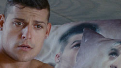 DIAMANTINO (Carloto Cotto) von Gabriel Abrantes und Daniel Schmidt © Exground-Filmfest 31