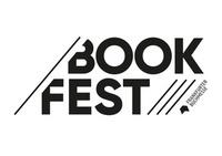 bookfest-logo