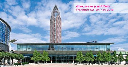 discovery-fair