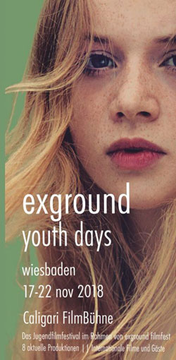 youthdays-cover
