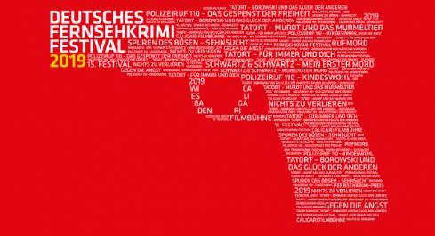 krimifestival-logo