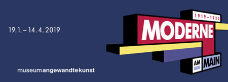 logo-moderne