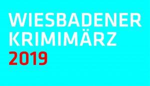 Logo@Wiesbadener-KrimiMärz-300x172
