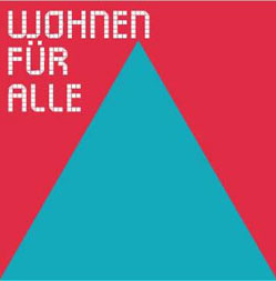 logo-wohnen-f.alle2