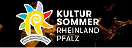 kultursommer-rpl19
