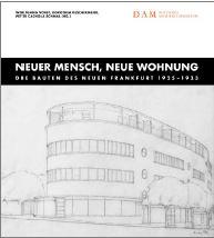 neuer-mensch-katalog