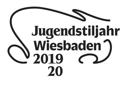 jugendhilfe-logo