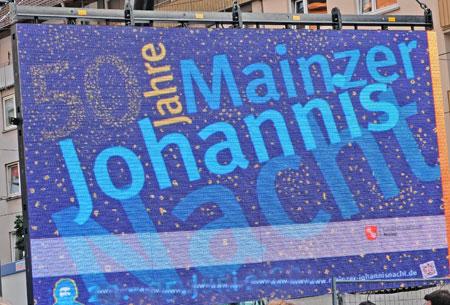 mainzer-johannisnacht