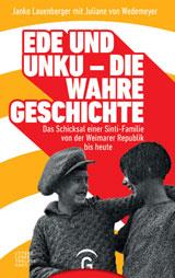 Ede_und_Unku