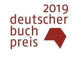 dtsch-bp-logo2