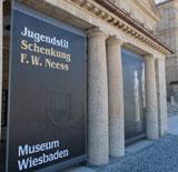 museum-wsb