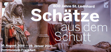 1.logo-schaetze-v.schutt
