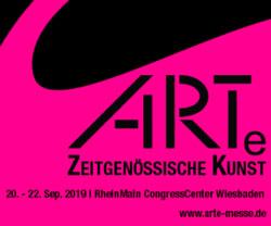 ARTe-Banner-250-x-280