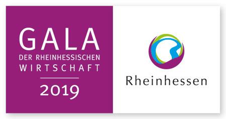 Gala_Rhh_Gala_Logo_4Cquer