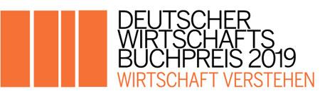 logo-dtsch-wirtschaftsbuchp