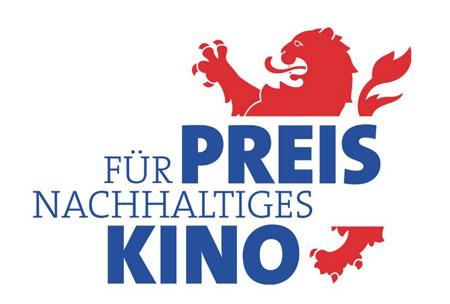 logo-nachhaltiges-kino