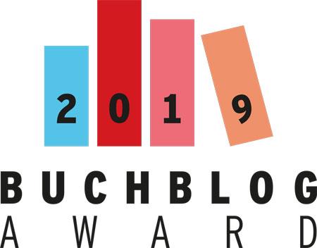BuchblogAward2019