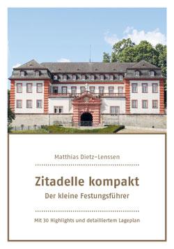 Cover_Zitadelle-kompakt