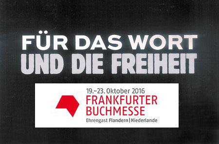 buchmesse-freie-wort.log
