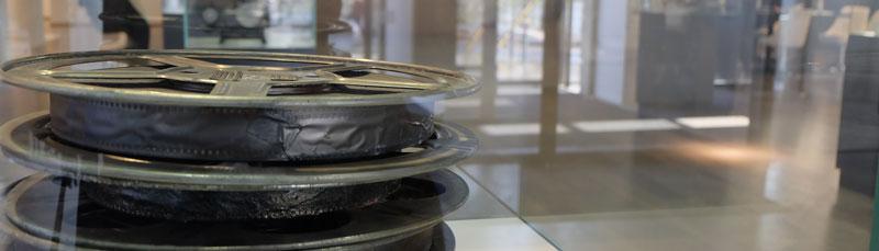 filmmuseum0-800