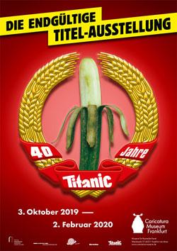 plakat-40j-titanic