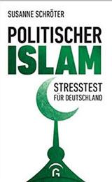 politischer-Islam-schroeter