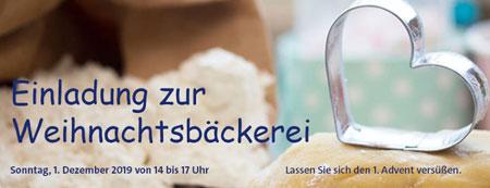 © Handwerkskammer Wiesbaden