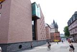 historisches-museum150