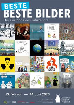 Caricatura_Museum_Frankfurt_PLAKAT_Beste_Beste_Bilder250