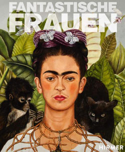 katalog-fantastische-Frauen-Hirmer-verlag250