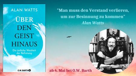 alan-watts-ueber-den-geist-hinaus