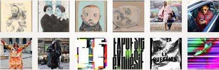 Museum Angewandte Kunst in Frankfurt öffnet ab 5. Mai 2020 wieder.