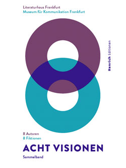 8-Visionen-Cover_Interims250