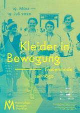 Kleider-in-Bewegung-katalog©-HMF