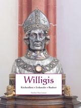 Willigis_Buch_Umschlag_tiny-w