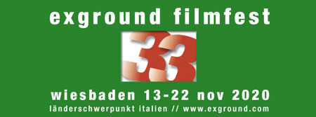 © exground filmfest