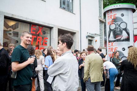 Bild © RAY Fotografieprojekte Frankfurt/RheinMain, Sandra Schildwächter