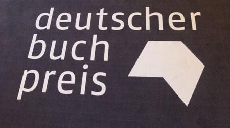 deutscher-buchpreis-logo450