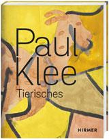 paul-klee-tierisches-katalog160