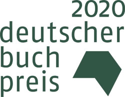 Logo_dbp_2020_RGB-(2)