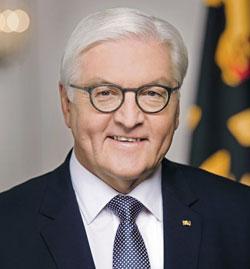 """© Bundesregierung/Steffen Kugler"""""""