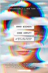 code-kaputt-cover