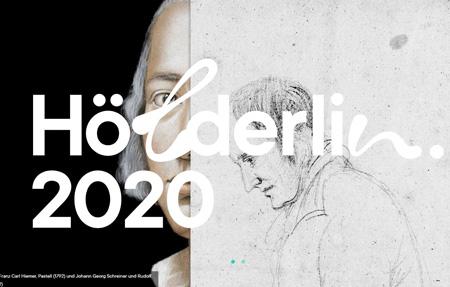 logo-hoelderlin250-jpg