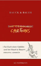 Hauck-Bauer-Cartoon-Begleitkatalog-250
