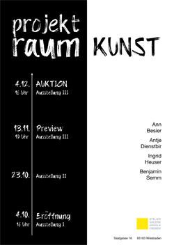 Plakat_PRK-(2)