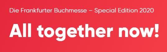 digitale-buchmesse-2020